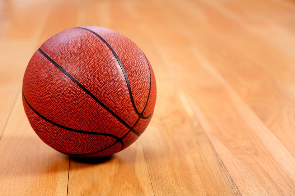 Top New Basketball Teams in 2015