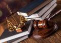 گونر فارم چلاس میں گھر پر حملہ کر کے دوخواتین کو قتل کرنے والے درندے قانون کی گرفت سے باہر، 72 گھنٹے گزر گئے