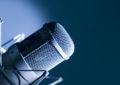موقع ساوند كلاود يجتاح العالم و يعيد صناعة الموسيقي