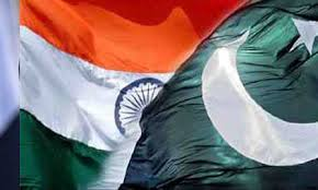 معاہدہ کراچی۔۔۔۔۔۔۔۔تاریخی فراڈ