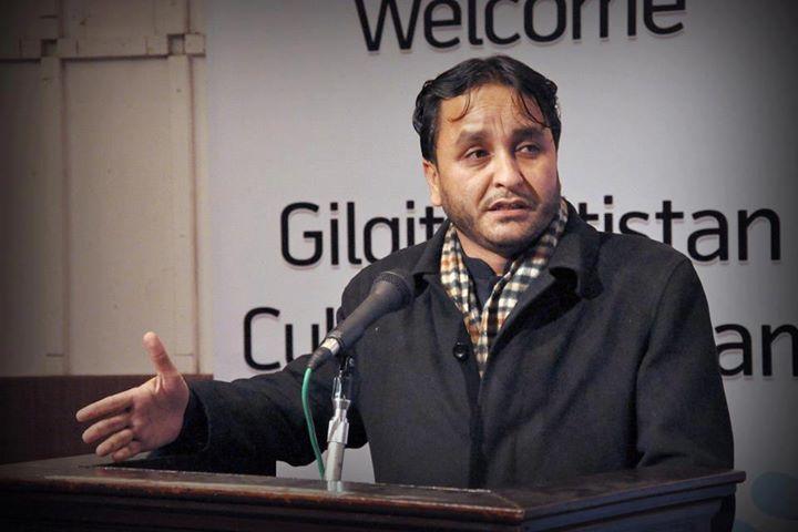 بدنام ترین سیکریٹریز کو نوازا جا رہا ہے، ایم ڈی نیٹکو کی تقرری میں قوانین کو نظر انداز کیا گیا: حافظ حفیظ الرحمن