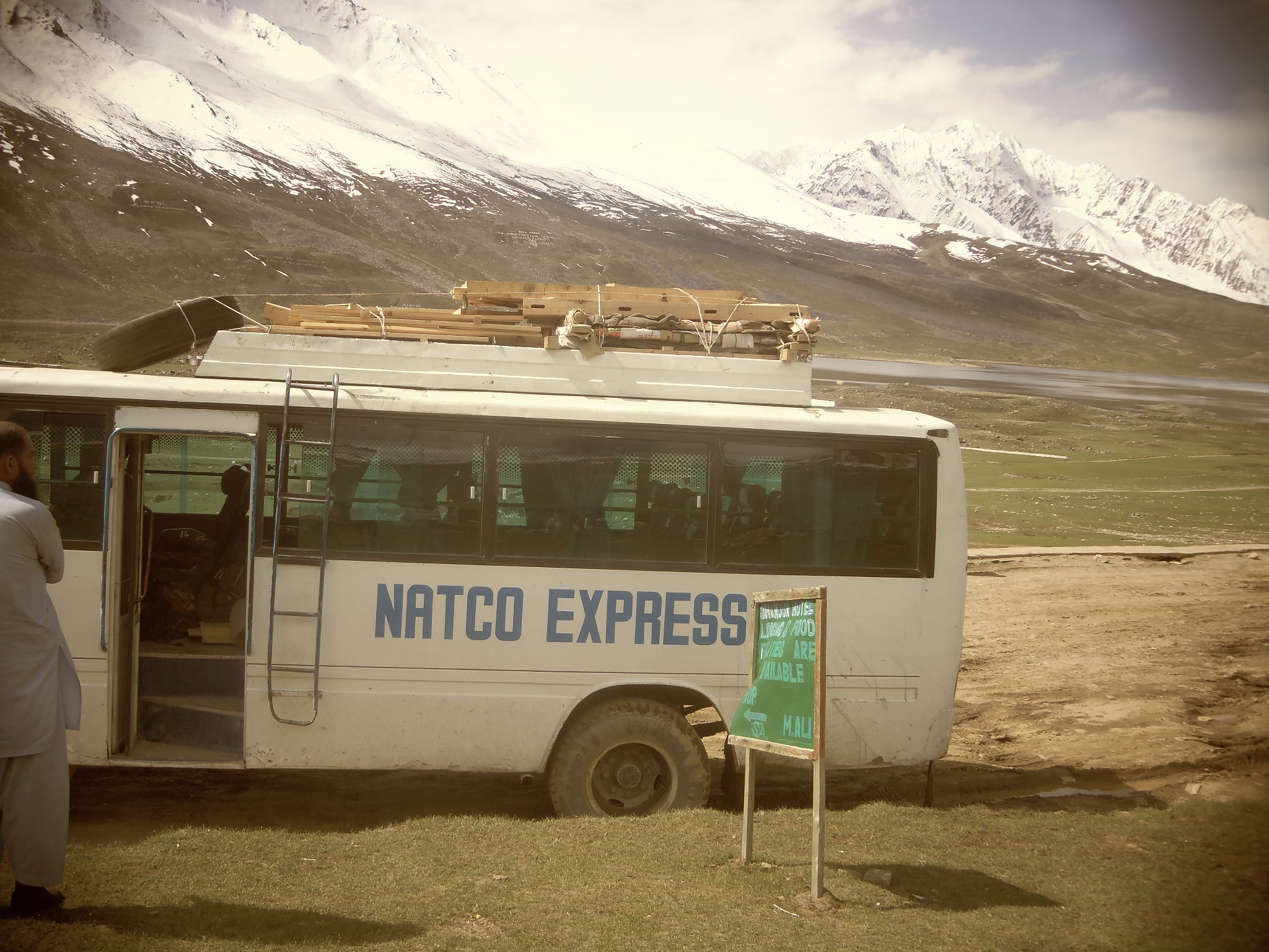 NATCO Bus to Chitral  (1)
