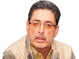 سانحہ چلاس کے مجرموں کو فورا گرفتار کیا جائے: مہدی شاہ