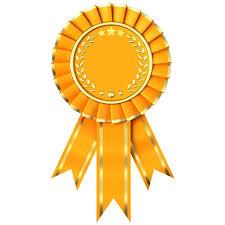 گلگت کالج آف کامرس اینڈ اکنامکس میں سالانہ تقریب تقسم انعامات کی تقریب منعقد