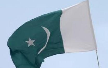 دہشتگردی اور خوف پیدا کرنے والے عناصر ریاست کے دشمن تصور کیے جائیں گے، پاکستان پروٹیکشن آرڈیننس منظور