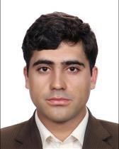 سوچی اولمپکس میں پاکستان کی نمائیندگی کرنے والا اتھلیٹ محمد کریم گلگت پہنچ گیا