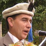 گلگت بلتستان میں ملٹری کورٹس کا قیام آئینی حقوق سے محروم عوام کی جدوجہد کو دبانے کی حکمت عملی کا حصہ ہے، منظور پروانہ
