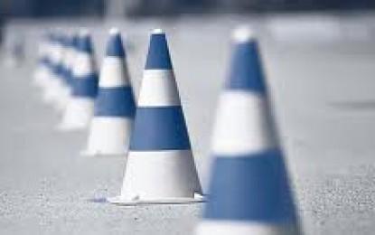 ہنزہ نگر میں ڈیڑھ ماہ طویل ڈرائیونگ تربیتی کورس اختتام پذیر