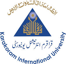 قراقرم یونیورسٹی کے ہاسٹل پر انتظامیہ قابض، طالبات سراپا احتجاج