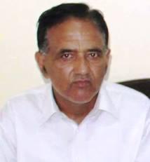 عادل شاہ، اسسٹنٹ سیکریٹری گلگت بلتستان قانون ساز اسمبلی، انتقال کر گئے