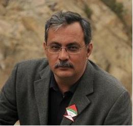 ایکشن کمیٹی گلگت بلتستان کے ڈیمانڈ منظور نہیں ہوے تو پورے ملک میں احتجاج کریں گے: حیدر عباس رضوی