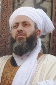 اسلام نے عصری علوم سے قطعاً منع نہیں فرمایا، ضرورت کے مطابق تمام فنون حاصل کیے جانے چاہیے۔ قاضی نثار