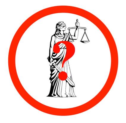 ممبران اسمبلی غیر قانونی کام کے لئے خود بیوروکریسی پر دباو ڈالتے ہیں، چیرمین پبلک اکاونٹس کمیٹی