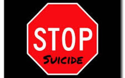 ضلع غذر میں ایک اور لڑکی نے خودکشی کر لی، حکومتی اور غیر حکومتی ادارے مکمل ناکام