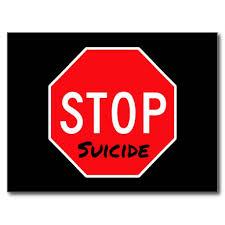 چترال کے علاقے برنس میں نوبیاہتا خاتون نے مبینہ طور پر خودکشی کرلی