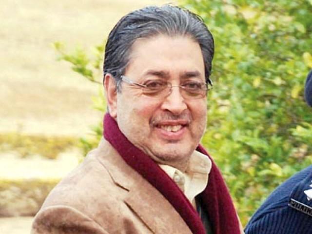 نگر پیپلزپارٹی کا گڑھ، میرا دوسرا گھر ہے، وزیر اعلی گلگت بلتستان کا عوامی اجتماع سے خطاب