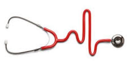 تحصیل اشکومن کے دس بستروں پر مشتمل ہسپتال میں کوئی ڈاکٹر نہیں ہے، مریض در بدر