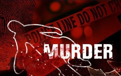 جائیداد کا تنازعہ، تھور (دیامر) میں تین سگے بھائی چچازاد کے ہاتھوں قتل، ملزم فرار