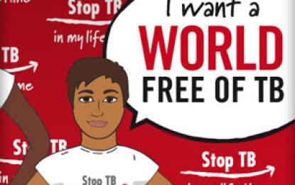 ہنزہ نگرکے واحد ٹی بی مرکز کو بند کرنا عوام دشمنی ہے: عالم جان، صدر پی ایم ایل این