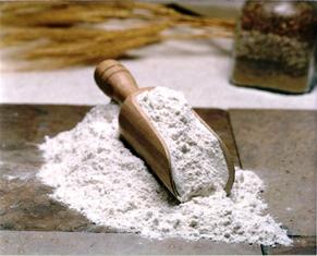 شگر کے لئے مختص گندم کے کوٹے میں خورد برد کا انکشاف، ساڑھے چار ہزار بوریوں کے متعلق کسی کو نہیں معلوم