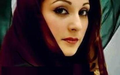 مریم نواز شریف 25 جون کو قراقرم یونیورسٹی میں لیپ ٹاپ اور چیک تقسیم کریگی