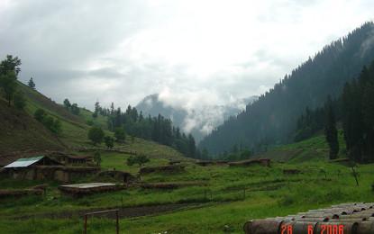 شونٹر ٹنل کی تعمیر سے گلگت بلتستان اور آزاد کشمیر کے درمیان تعلقات قائم ہو جائینگے، مقررین