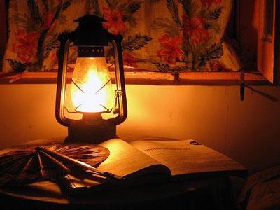 دو سالوں تک مرکزی ہنزہ میں بجلی بحران پر قابو نہیں پایا جاسکتا، بجلی کی طلب رسد سے بہت زیادہ ہے، ایگزیکٹیو انجینئر کریم خان