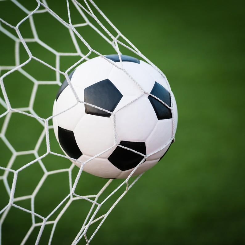 شہید امن فٹبال ٹورنامنٹ میں داماس اور پرنس کلب کا میچ برابر، آج دوبارہ کھیلا جائیگا