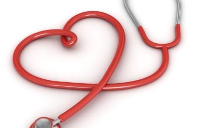 حکومت گلگت بلتستان ہسپتالوں میں ڈاکٹروں کو سکیورٹی فراہم کرنے میں ناکام