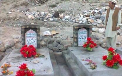 سانحہ علی آباد کو تین سال گزر گئے، متاثرین اب تک انصاف سے محروم ہیں: این ایس ایف گلگت بلتستان
