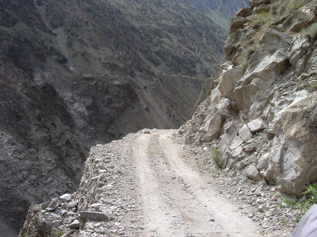 فیری میڈوز میں اندوہناک حادثہ، فیصل آباد سے تعلق رکھنے والے خاندان کے پانچ افراد جان بحق