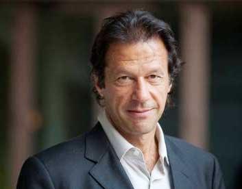 عمران خان موٹے دماغ کے انسان ہیں: فرمان علی خان، صدر مسلم لیگ استور