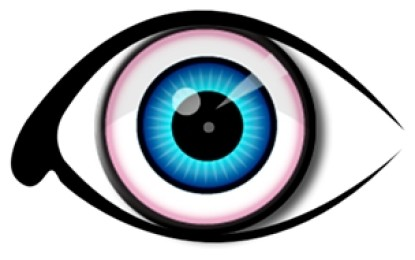 گلگت، آنکھوں کے امراض کے ماہرین ڈی ایچ کیو ہسپتال میں ١١ اگست تک مفت خدمات فراہم کر رہے ہیں