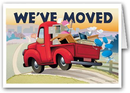 ہنزہ، ڈپٹی کمشنر آفس کریم آباد سےعلی آباد منتقل، آج سے نیے دفتر میں کام شروع ہوگا