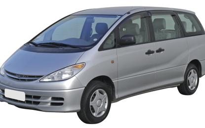 شوروم سرٹیفیکیٹ اور رسید پر فروخت ہوںے والی گاڑیوں کو این سی پی نمبر پلیٹ الاٹ کرنے کا مطالبہ