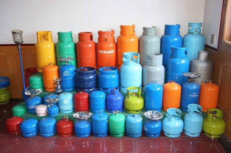 گلگت بلتستان میں ایل پی جی  اور پیٹرولیم مصنوعات کی قیمتیں کم نہیں کی جارہی ہے