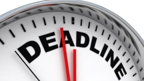 دس دنوں میں ٹائم سکیل پروموشن کا نوٹیفیکیشن جاری کر دیا جائے، لیکچررز اور پروفیسرز کا مطالبہ