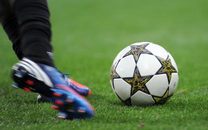 گلگت، سٹی پارک میں شہید ظفر اقبال رانا میموریل فٹبال ٹورنامنٹ کا آغاز