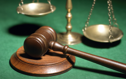 چترال واقعہ کے بعد مظاہرہ کرنے والے گرفتار افراد کے مقدمات سوات کی انسداد دہشت گردی عدالت میں بحث کے لئے منظور