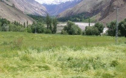 آرسی سی پل منصوبہ چھومک سے حسین آباد منتقل کرنے کی کوششوں کی مذمت، عمائدین شگر