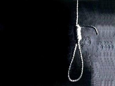 غذر میں خودکشیاں ۔۔۔۔۔اسباب و عوامل