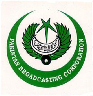 ریڈیو پاکستان ایمپلائیز یونین کے انتخابات مکمل، شاہین پینل نے کامیابی حاصل کر لی