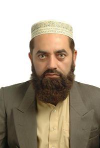 جمعیت علماء اسلام ملک کی سب سے بڑی دینی جماعت ہے، عطاء اللہ شہاب