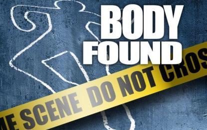 """چٹورکھنڈ کے رہائشی اٹھارہ سالہ نوجوان کو قتل کردیا تھا، پولیس کے سامنے """"دوستوں"""" کا اعتراف"""