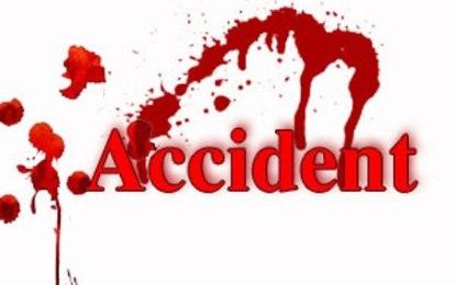 تووکہو چترال میںخستہ حال پُل عبور کرتے ہوے گاڑی دریا میںگر گئی، دو جان بحق، تین افراد زخمی ہوگئے