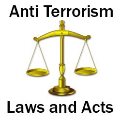 """گلگت بلتستان میں """"انسداد دہشتگردی ایکٹ نامنظور تحریک"""" شروع کرنے کا اعلان"""
