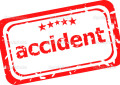 چلاس: مسافر گاڑی کو حادثہ، خاتون سمیت بچی جاں بحق، 10افراد شدید زخمی