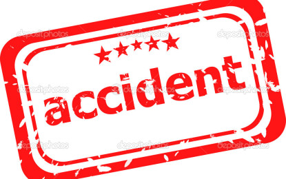 چترال: مسافر جیپ حادثہ، دو جان بحق، سات زحمی