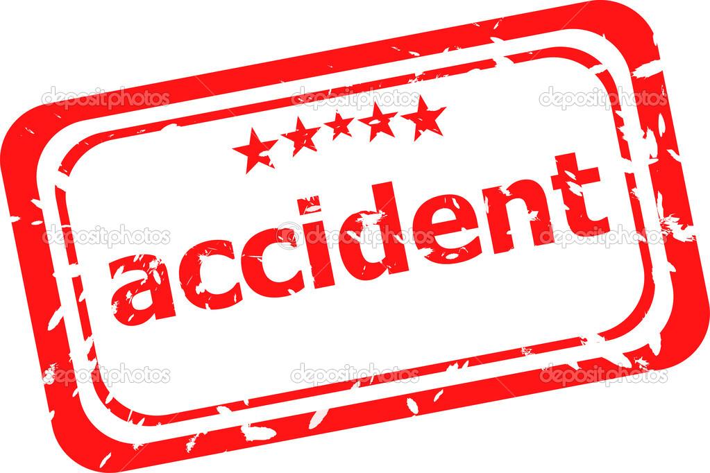 شناکی ہنزہ میں مسافروں سے بھری گاڑی تنگ سڑک سے گزرتے ہوے خطرناک حادثے سے بال بال بچی