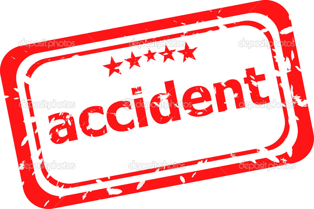 چترال دروش سے ارندو جانے والی گاڑی  حادثے کا شکار، دو افراد جان بحق , چار زخمی